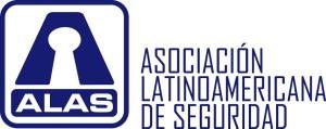 logotipo ALAS alta