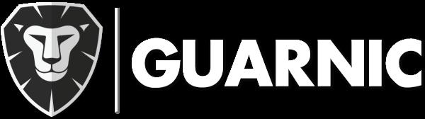 Guarnic
