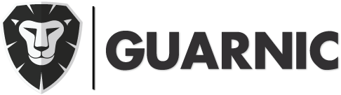 Security Guard Tour System